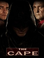 The Cape- Seriesaddict